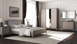 Набор мебели для спальни Брюгге