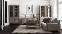 Набор мебели для гостиной Брюгге