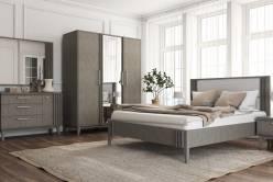 Набор мебели для спальни Вавилон