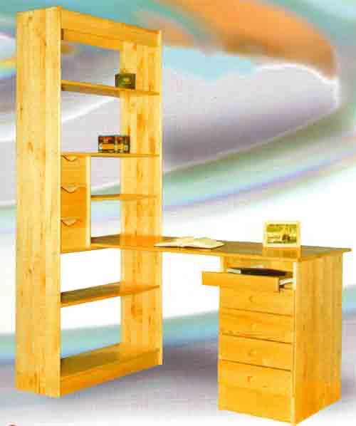 Мебель белоруссии старая сосна