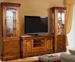 Набор мебели для гостиной Провинция