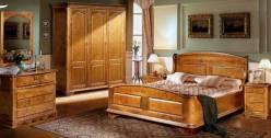 Набор мебели для спальни Провинция