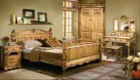 Викинг GL набор мебели для спальни