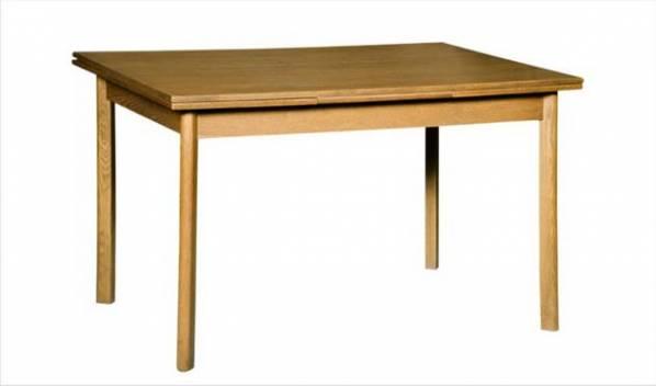 Стол обеденный ГМ-6055 (дуб) Р-43