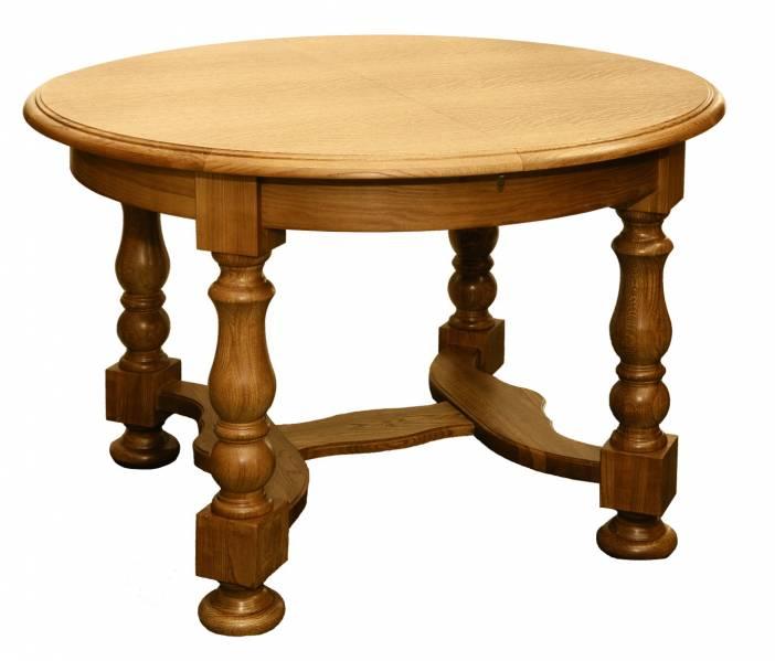 Стол обеденный ГМ 6079