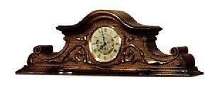 Корпус часов (каминных)