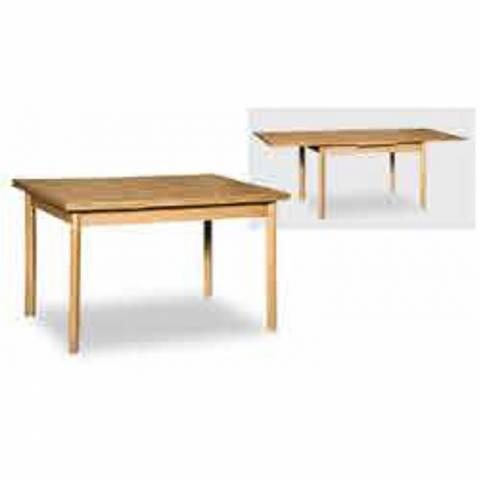 Стол обеденный раздвижной ГМ-6051