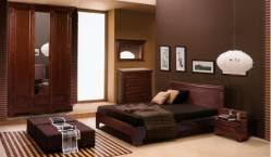 Набор мебели для спальни Престиж 8.1 ГМ 5980
