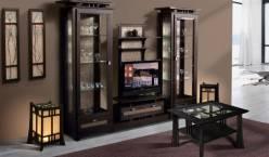 Набор мебели для гостинной