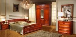 Набор мебели для спальни Купава-3