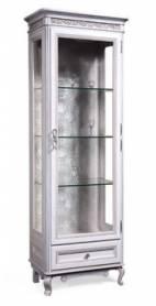 Шкафы Фальконе ГМ 5151, -01