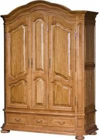 Шкаф для одежды Босфор ГМ-6213