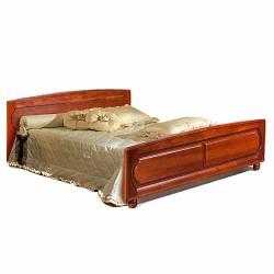 Кровать Купава ГМ 8421