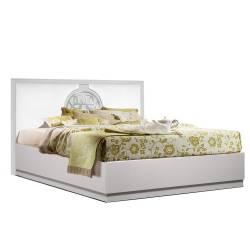 Кровать Тиффани ГМ-8924-03