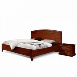 Кровать Скарлетт ГМ-8364-03