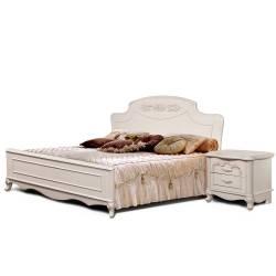 Кровать Валенсия ГМ-8904Д-03
