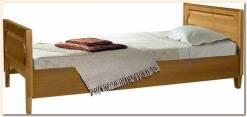Кровать ГМ-8409