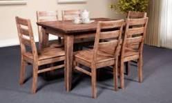 Стол обеденныый ГМ-6080