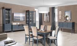 Набор мебели для гостиной Тельма