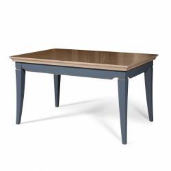 Стол обеденный Тельма ГМ 6093
