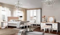 Набор мебели для спальни Тельма