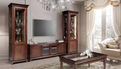 Набор мебели для гостиной Леванти