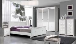 Набор мебели для спальни Леванти