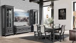 Набор мебели для гостиной Бристоль