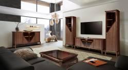 Набор мебели для гостиной Дельта