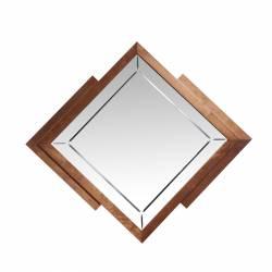 Зеркало Дельта ГМ 1477