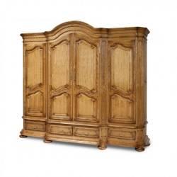 Шкаф для одежды Босфор ГМ-6219