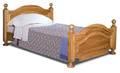 Кровать Босфор ГМ 6233-01