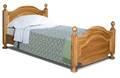 Кровать Босфор ГМ 6233-02