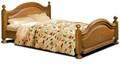 Кровать Босфор ГМ 6233-03