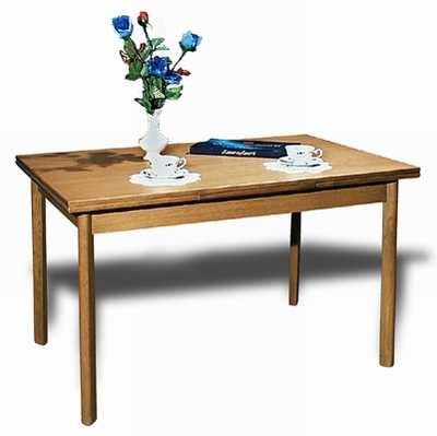 Стол обеденный ГМ 6050