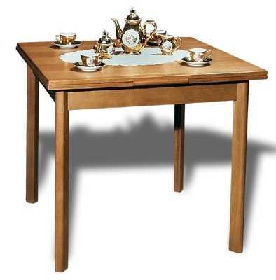 Стол обеденный ГМ 6060