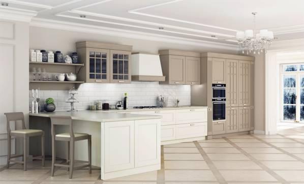 Мебель для кухни Верона