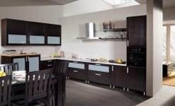 Мебель для кухни Николь