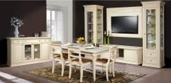 Мебель для гостиной Римини