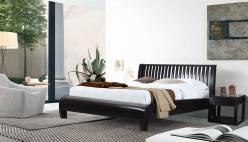 Мебель для спальни Валенсия