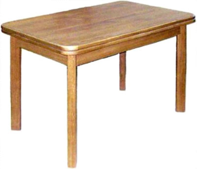 Стол раскладной (модерн) Т-95-09