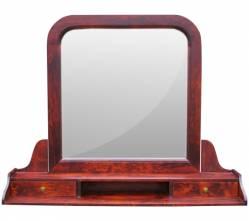 Зеркало ОВ 05.02